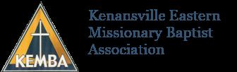 Kenansville Eastern Missionary Baptist Association